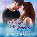 Take Me Home MP3 Audiobook