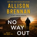 No Way Out MP3 Audiobook