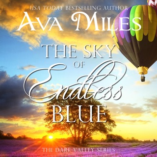 The Sky of Endless Blue: Dare Valley Series, Book 12 (Unabridged) E-Book Download
