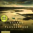 Der Gesang der Flusskrebse MP3 Audiobook