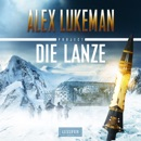 Die Lanze (Project 2) MP3 Audiobook