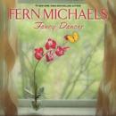 Fancy Dancer (Unabridged) MP3 Audiobook