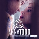 After truth MP3 Audiobook