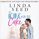 The Icing on the Cake: Otter Bluff (Unabridged) MP3 Audiobook