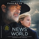 News of the World MP3 Audiobook