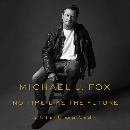 No Time Like the Future Listen, MP3 Download