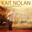 Bring It On Home MP3 Audiobook
