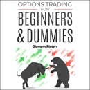 Options Trading for Beginners and Dummies (Unabridged) mp3 descargar