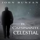 El Caminante Celestial: CÓMO CORRER PARA LLEGAR A LA META MP3 Audiobook