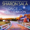 Once in a Blue Moon MP3 Audiobook