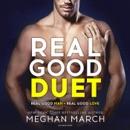Real Good Duet MP3 Audiobook