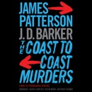 The Coast-to-Coast Murders MP3 Audiobook