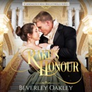 Rake's Honour: Matchmaking Regency Romance MP3 Audiobook