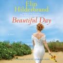 Beautiful Day MP3 Audiobook