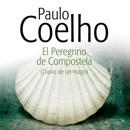 El Peregrino de Compostela MP3 Audiobook