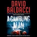 A Gambling Man listen, audioBook reviews, mp3 download