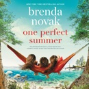 One Perfect Summer MP3 Audiobook