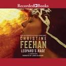 Leopard's Rage MP3 Audiobook