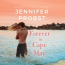 Forever in Cape May: The Sunshine Sisters, Book 3 (Unabridged) MP3 Audiobook