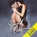 Second Chance (Unabridged) MP3 Audiobook