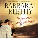Somewhere Only We Know MP3 Audiobook