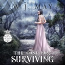 The Cost for Surviving: Royal Factions, Book 2 (Unabridged) MP3 Audiobook