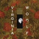 Virginia Woolf: And the Women Who Shaped Her World MP3 Audiobook