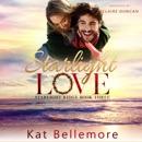 Starlight Love MP3 Audiobook