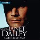 Calder Storm MP3 Audiobook