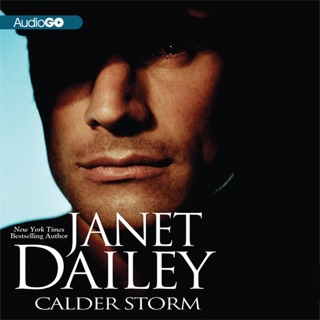 Calder Storm E-Book Download