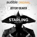 Das Starling Projekt: Das ungekürzte Hörspiel (Unabridged) MP3 Audiobook