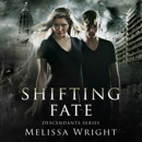 Shifting Fate MP3 Audiobook