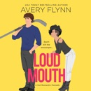 Loud Mouth MP3 Audiobook