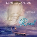 Revel: Twelve Dancing Princesses Retold: Romance a Medieval Fairytale, Book 4 (Unabridged) MP3 Audiobook