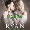 Ink Inspired MP3 Audiobook