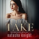 I Thee Take: To Have and to Hold Duet, Book 2 (Unabridged) MP3 Audiobook