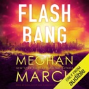 Flash Bang (Unabridged) MP3 Audiobook