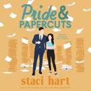 Pride & Papercuts MP3 Audiobook