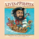 Lives of the Pirates MP3 Audiobook