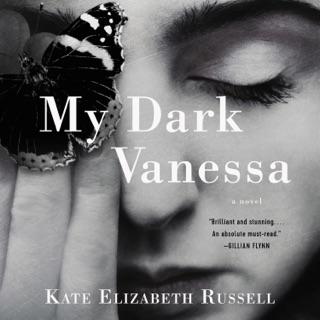My Dark Vanessa MP3 Download