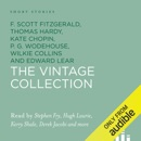 Short Stories: The Vintage Collection (Unabridged) MP3 Audiobook