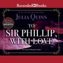 Download To Sir Phillip, with Love MP3