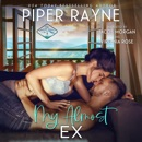 My Almost Ex: The Greene Family, Book 2 (Unabridged) MP3 Audiobook