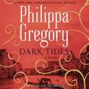 Dark Tides (Unabridged) MP3 Audiobook