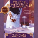 French Pressed MP3 Audiobook