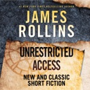 Unrestricted Access MP3 Audiobook