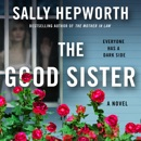 The Good Sister MP3 Audiobook