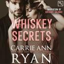 Whiskey Secrets MP3 Audiobook