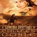 Lonestar Sanctuary MP3 Audiobook