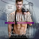 Brooklynaire MP3 Audiobook